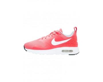 Nike Air Max Tavas Schuhe Low NIK08z2-Rot