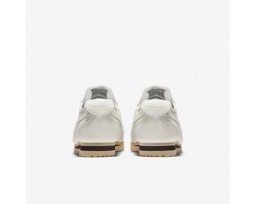 Nike Cortez 72 Trainer - Weiß