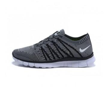 Nike Free Flyknit NSW Sneaker-Unisex