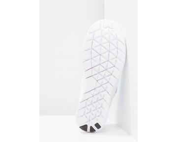 Nike Performance Free Run Commuter 2 Schuhe NIKxqsb-Weiß