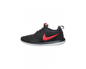 Nike Roshe Two Schuhe Low NIKlpte-Grau