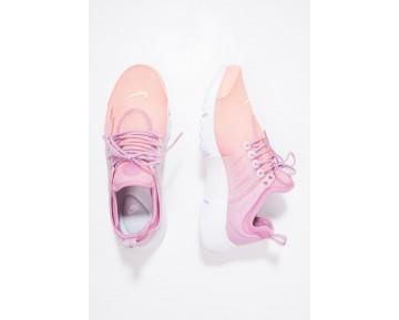 Nike Air Presto Ultra Br Schuhe Low NIK6pgh-Rosa