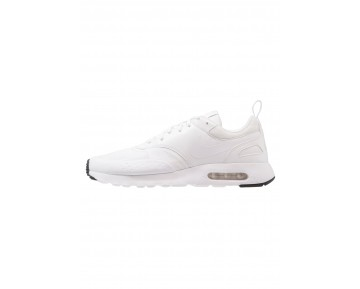 Nike Air Max Vision Schuhe Low NIK4zr0-Weiß