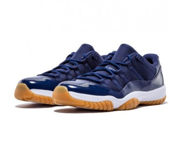 Nike Air jordan 11 Retro Low Schuhe-Herren