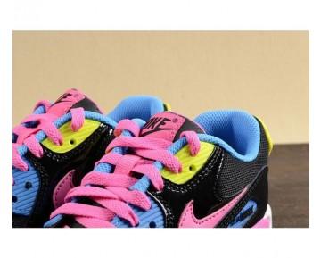 Nike Air Max 90 Mesh GS Sneaker-Damen