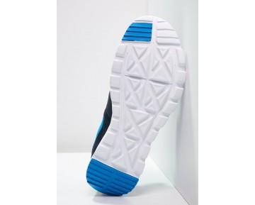 Nike Sb Trainerendor Schuhe Low NIKlcg5-Blau