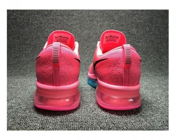 Nike Flyknit Air Max Fitnessschuhe-Damen