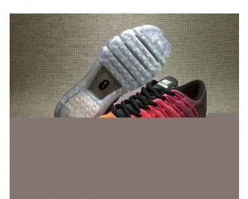 Nike Air Max 2016 Premium Schuhe-Damen