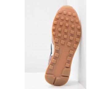Nike Internationalist Schuhe Low NIK5ery-Grau