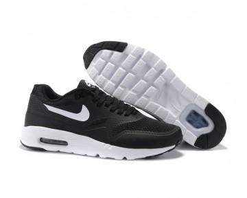 Nike Air Max 1 Ultra Essential Fitnessschuhe-Herren