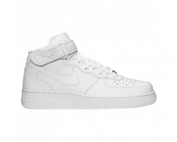 Nike Air Force 1 Mid Sneaker-Unisex