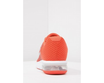 Nike Performance Air Max Sequent 2 Schuhe Low NIKd5ri-Orange