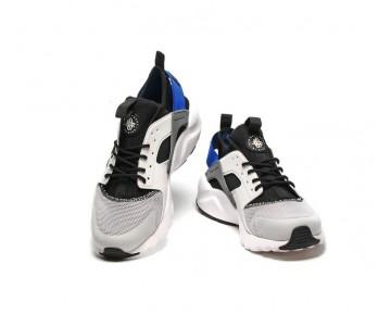 Nike Air Huarache Run Ultra Fitnessschuhe-Unisex