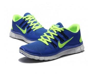 Nike Free 5.0+ V2 schuhe -Unisex