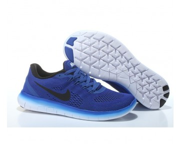 Nike Free RN Running  Fitnessschuhe-Herren