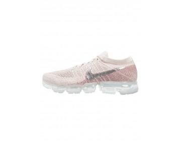 Nike Performance Air Vapormax Flyknit Schuhe NIKifwm-Mehrfarbig