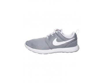 Nike Sneaker Low Schuhe NIK8jy7-Grau