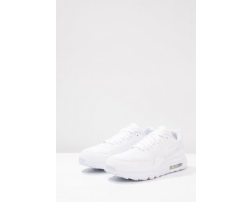 Nike Air Max 1 Ultra 2.0 Essential Schuhe Low NIKep6h-Weiß