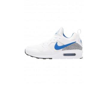 Nike Air Max Prime Schuhe Low NIKpld7-Weiß