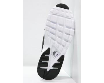 Nike Air Huarache Run Ultra Schuhe Low NIK47wn-Grau