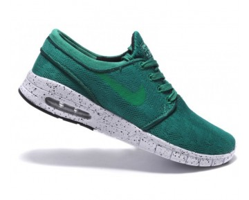Nike SB Stefan Janoski Max schuhe -Unisex