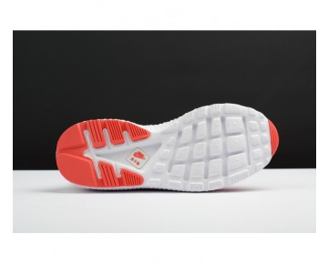 Nike Air Huarache Run Ultra Jacquard Fitnessschuhe-Damen