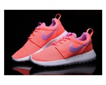 Nike Roshe One BR Fitnessschuhe-Damen