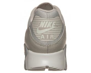 Nike Air Max 90 Ultra 2.0 Schuhe Low NIK86lx-Grau
