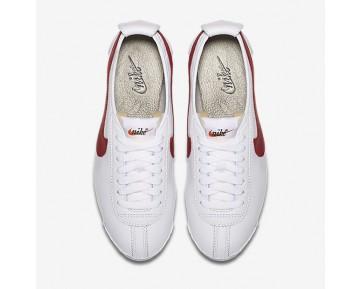 Nike Cortez 72 Sneaker - Weiß/Spiel Royal/Uni Rot