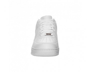 Nike Air Force 1 Low Schuhe-Unisex