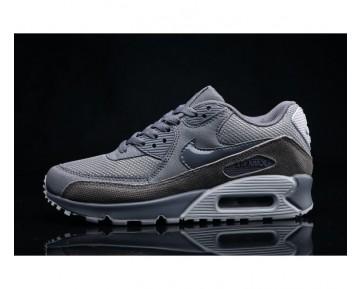 WMNS Nike Air Max 90 Premium Schuhe-Damen