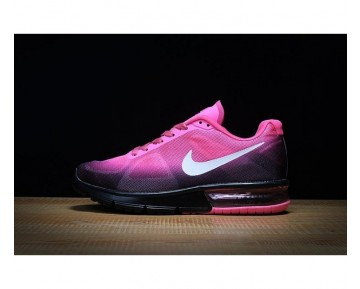 Nike Air Max Sequent Running  Sneaker-Damen