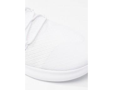 Nike Performance Free Run Commuter 2017 Schuhe NIKme9l-Weiß