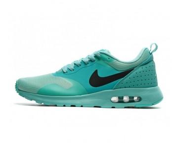Nike Air Max Tavas Schuhe-Herren
