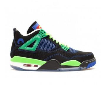 Nike Air Jordan 4 Retro DB Schuhe-Unisex
