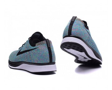 Nike Flyknit Racer schuhe -Unisex