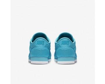 Nike Cortez Ultra BR Sneaker - Gamma Blue/Weiß/Blaue Lagune