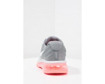 Nike Performance Air Max 2017 Schuhe NIKxiea-Mehrfarbig