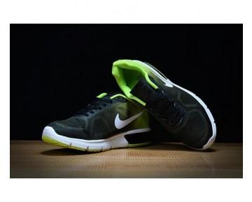 Nike Air Max Sequent Running  Sneaker-Herren