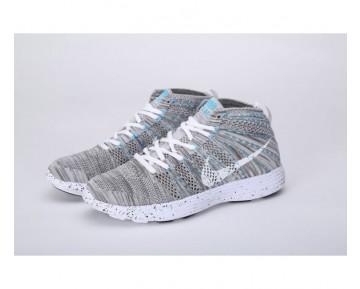 Nike Lunar Flyknit Chukka HTM Sneaker-Herren