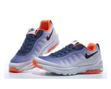 Nike Air Max Invigor Fitnessschuhe-Unisex