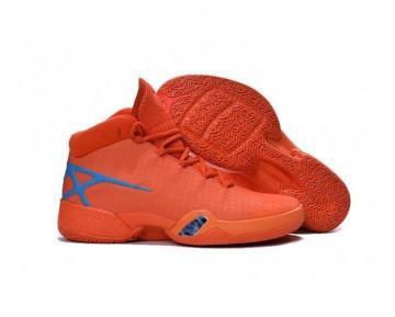 Nike Air Jordan 30 Basketball s Schuhe-Herren
