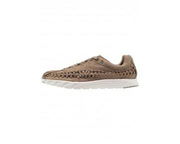Nike Mayfly Woven Schuhe Low NIKvdx2-Grün