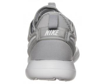 Nike Roshe Two Schuhe Low NIKynuj-Blau