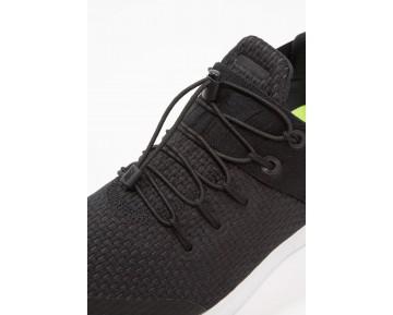 Nike Performance Free Run Commuter 2017 Schuhe Low NIKwvqc-Schwarz