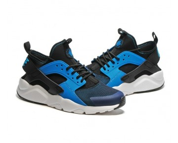 Nike Air Huarache Run Ultra Schuhe-Unisex