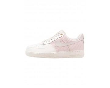 Nike Air Force 1 '07 Lv8 Schuhe Low NIKxebw-Mehrfarbig