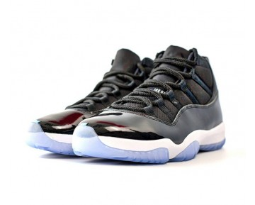 Nike Air jordan 11 Retro Low Fitnessschuhe-Unisex