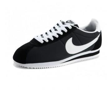 Classic Nike Cortez Nylon Fitnessschuhe-Unisex