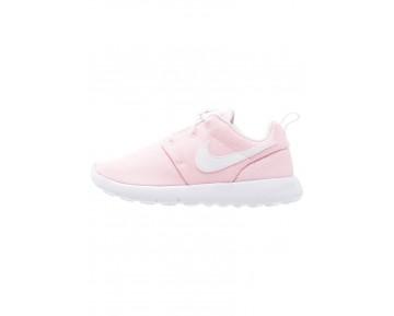 Nike Roshe One Schuhe Low NIKuayw-Rosa